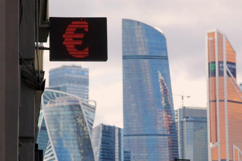 Рынок напуган: нефть дешевеет, перспектива санкций все более конкретна