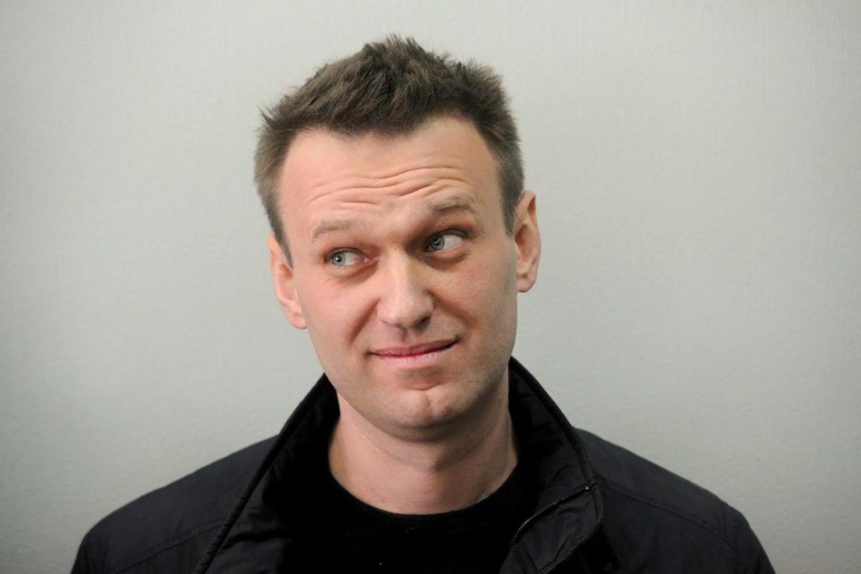 Отравление Навального встало в один ряд с присоединением Крыма, сбитым малазийским «боингом» и убийством Немцова