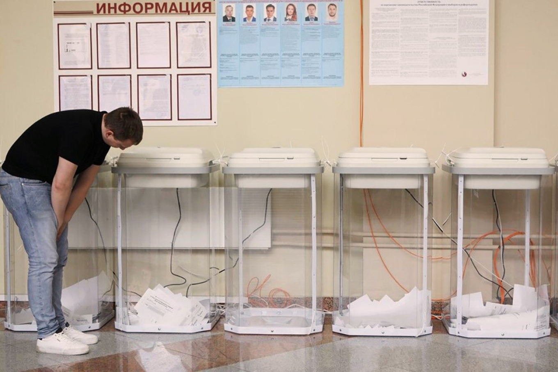 Шесть правил для демократической оппозиции перед федеральной кампанией 2021 года