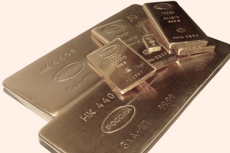 Спрос на золото вызван прежде всего избытком денег, а серебро и платина нужны новой экономике