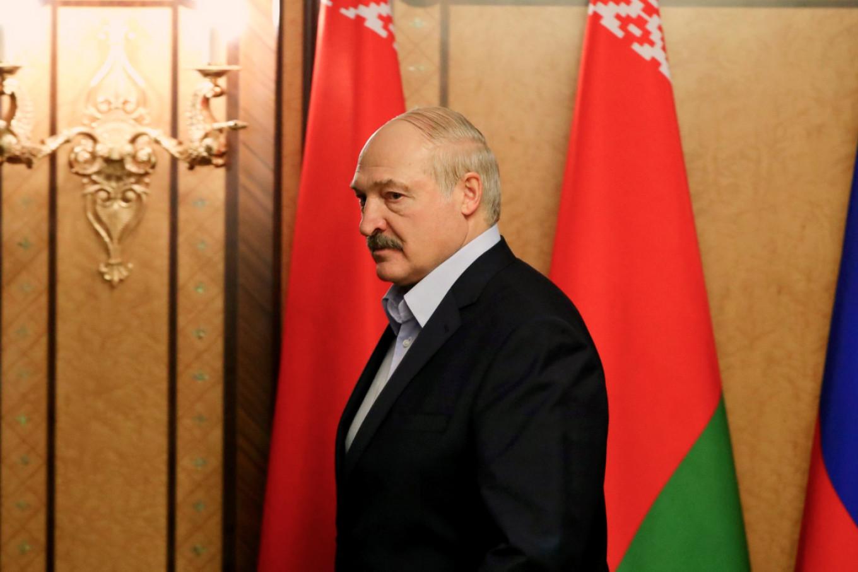 У окружения Лукашенко осталась пара дней, чтобы перейти на сторону народа