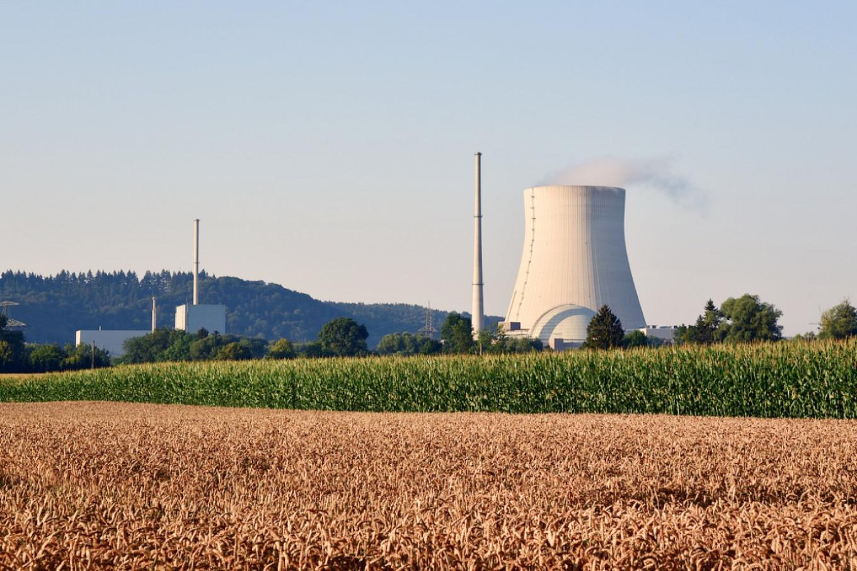Почему ставка России на атомную энергетику не оправдывается