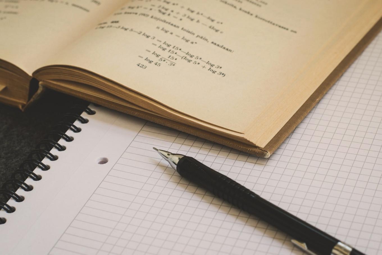 Важно не только что написано в учебнике, но и как это написано