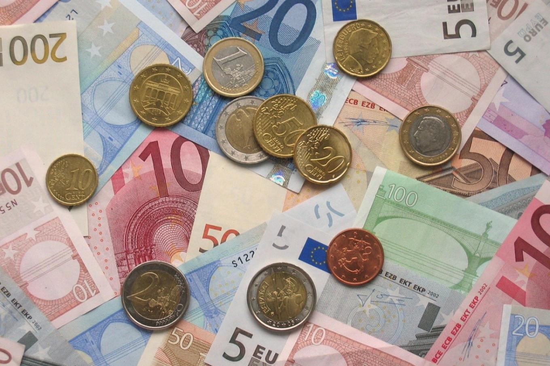 Общие облигации с рейтингом ААА заинтересуют управляющих фондами и резервами