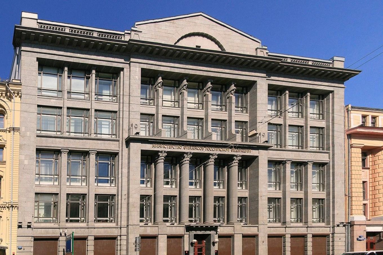 Петр Казакевич возглавит департамент госдолга. До конца года надо привлечь до 2,8 трлн рублей