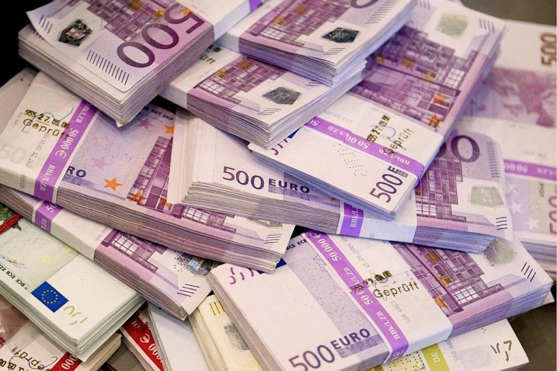 Государству хватит 5 млн рублей со всех принадлежащих человеку активов
