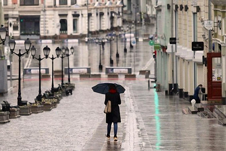 VTimes опросили экономистов о перспективах восстановления и основных рисках
