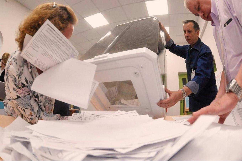 Собрать данные о доходах кандидатов в гордуму Новосибирска оказалось непросто