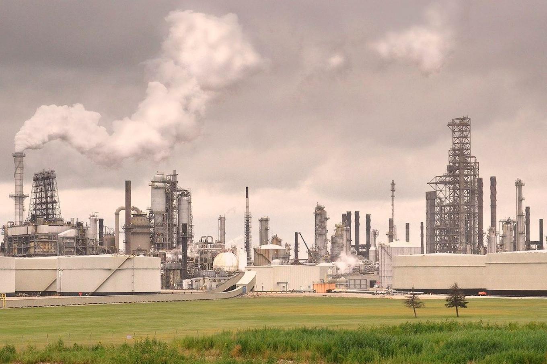 Экономика энергетического бизнеса меняется