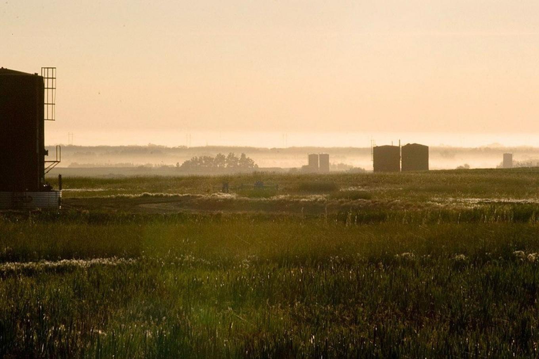 Финансисты и политики подталкивают европейских нефтяников вкладывать в возобновляемую энергетику